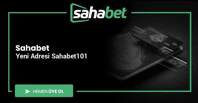 Sahabet101