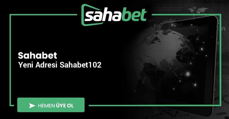 Sahabet102