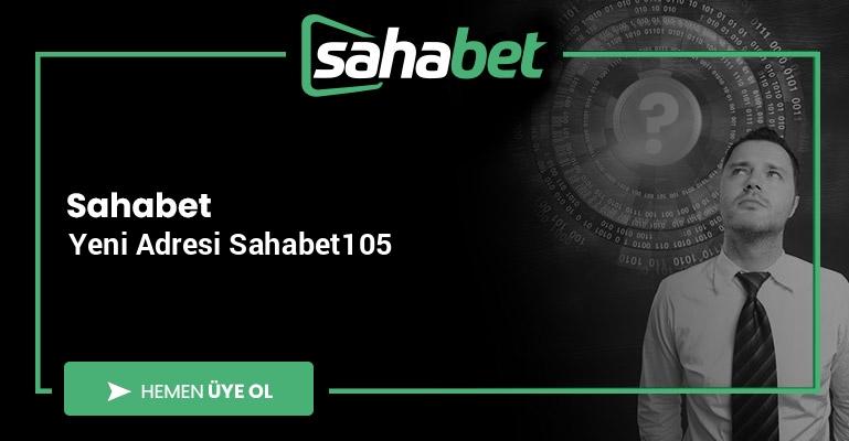 Sahabet105