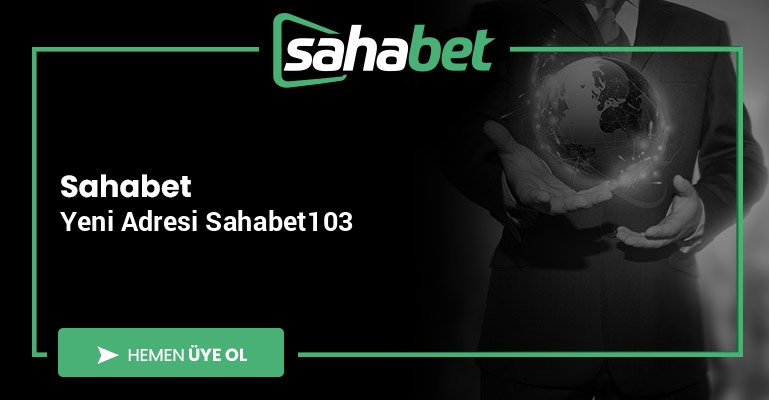Sahabet103