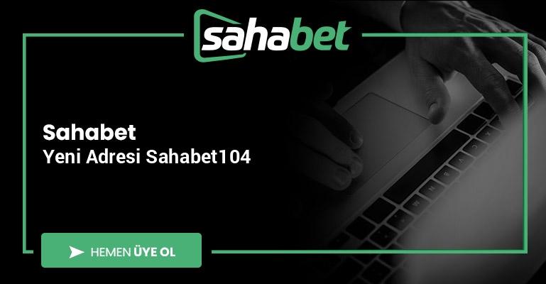 Sahabet104