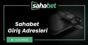 sahabet137