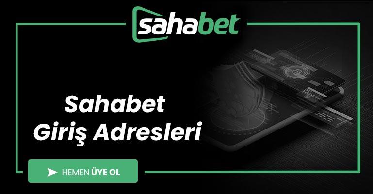 sahabet133
